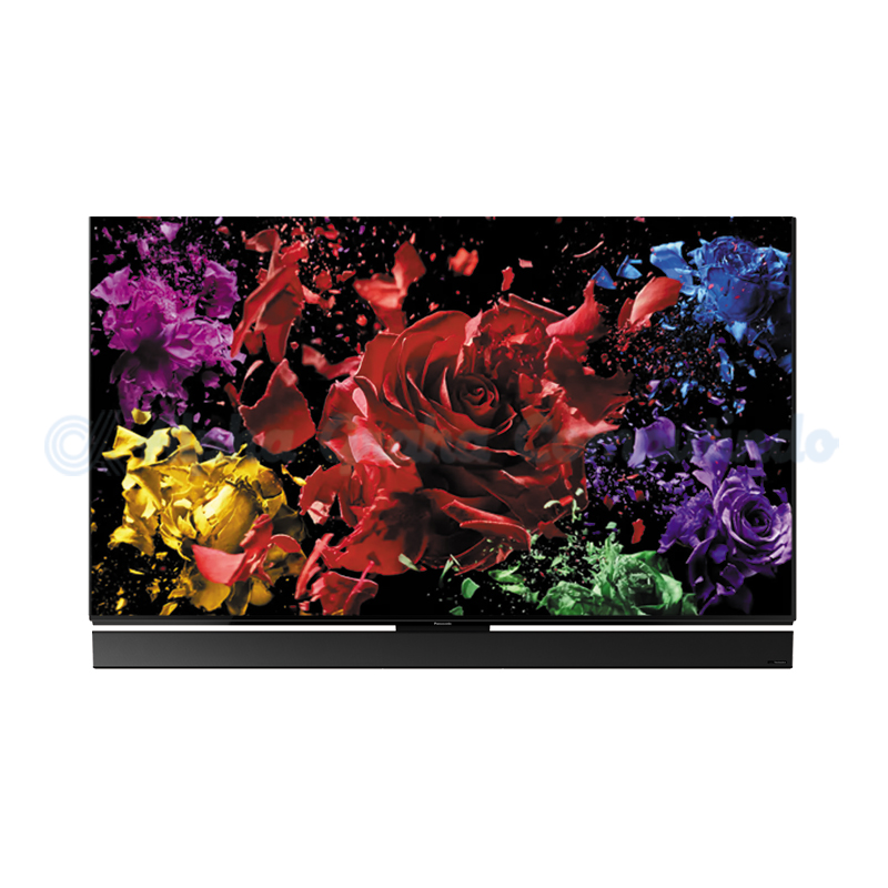 PANASONIC OLED TV 65-inch [65FZ1000G]