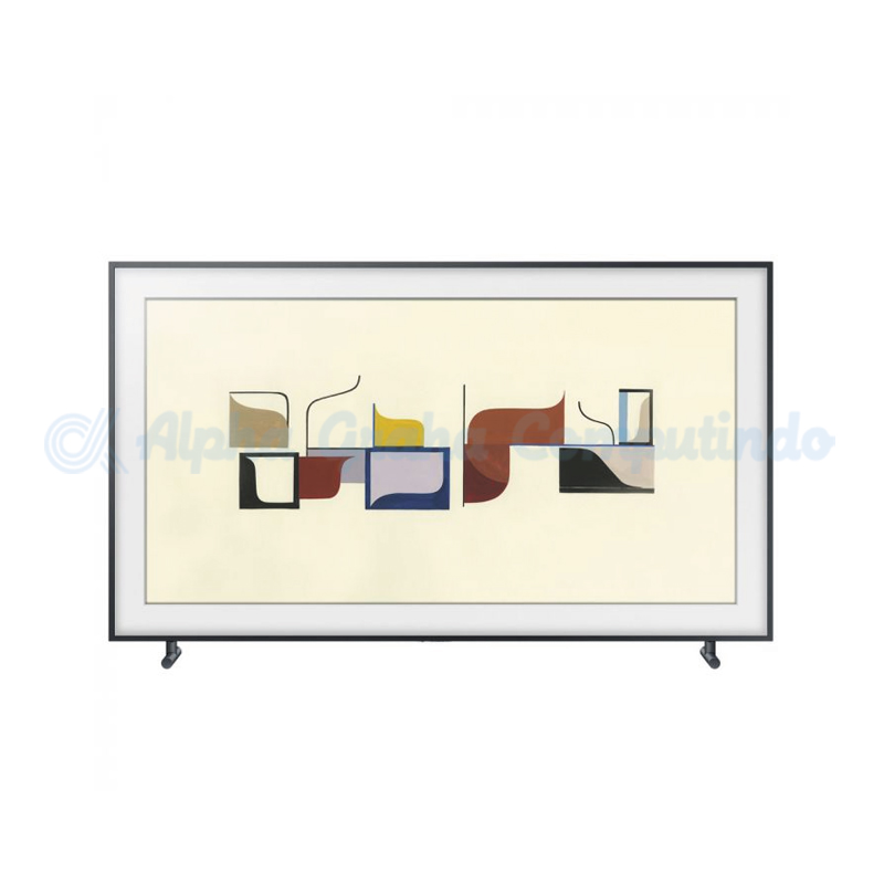 Samsung 65 Inch The Frame 4K UHD TV [65LS003]