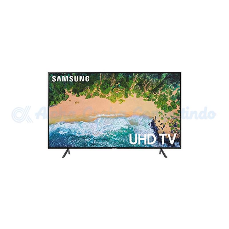 Samsung  65 Inch Class NU7100 Smart 4K UHD TV [65NU7100]