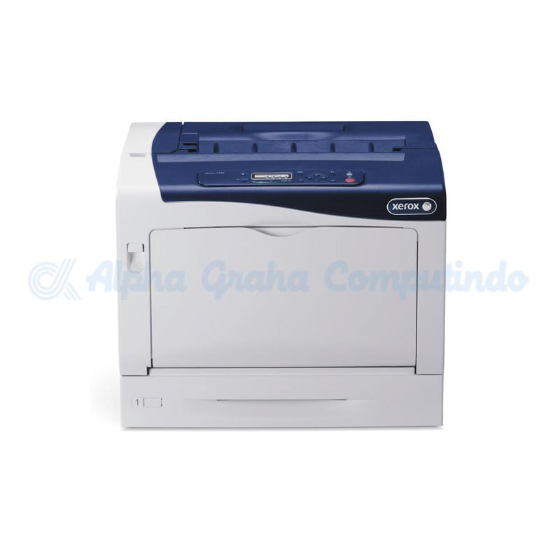 Fuji Xerox  Phaser 7100