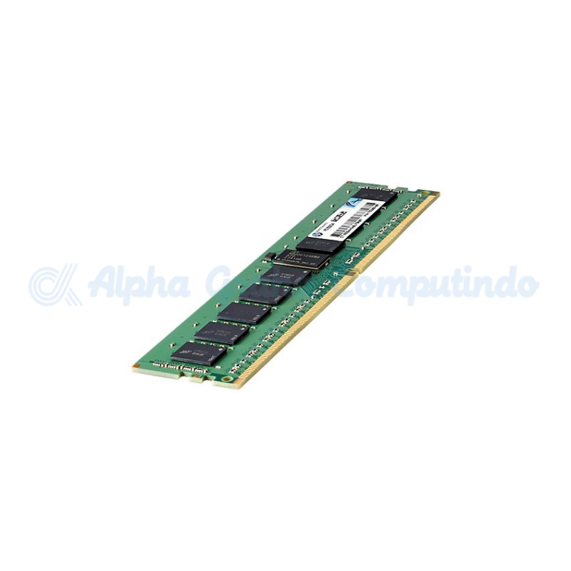 HPE 32GB 4Rx4 PC4-2133P-L Kit [726722-B21]