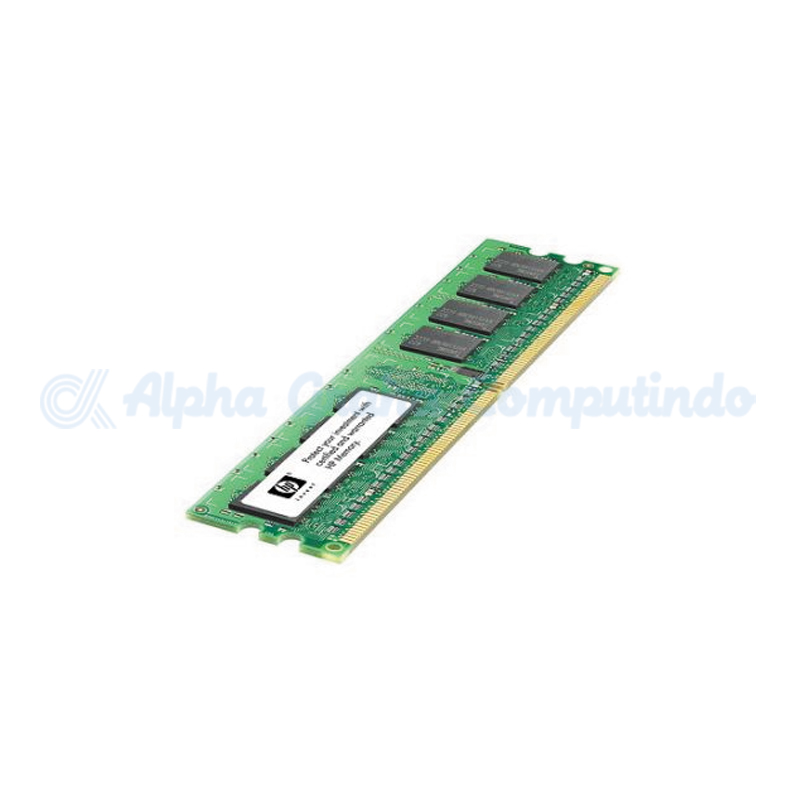 HPE 64GB 4Rx4 PC4-2133P-L Kit [726724-B21]