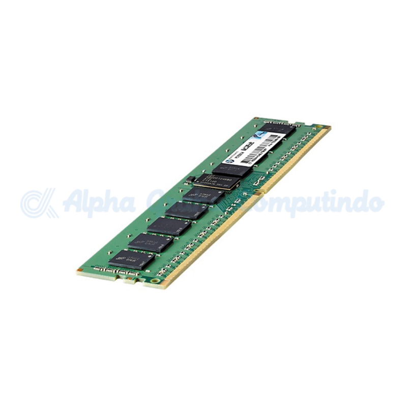 HPE 32GB 2Rx4 PC4-2133P-R Kit [728629-B21]