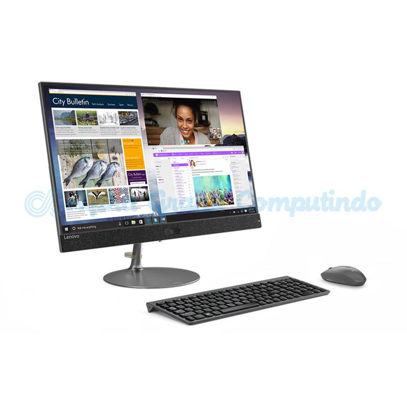 Lenovo  AIO 730S-24IKB i7 8GB 2TB [F0DX000GID/Win10]