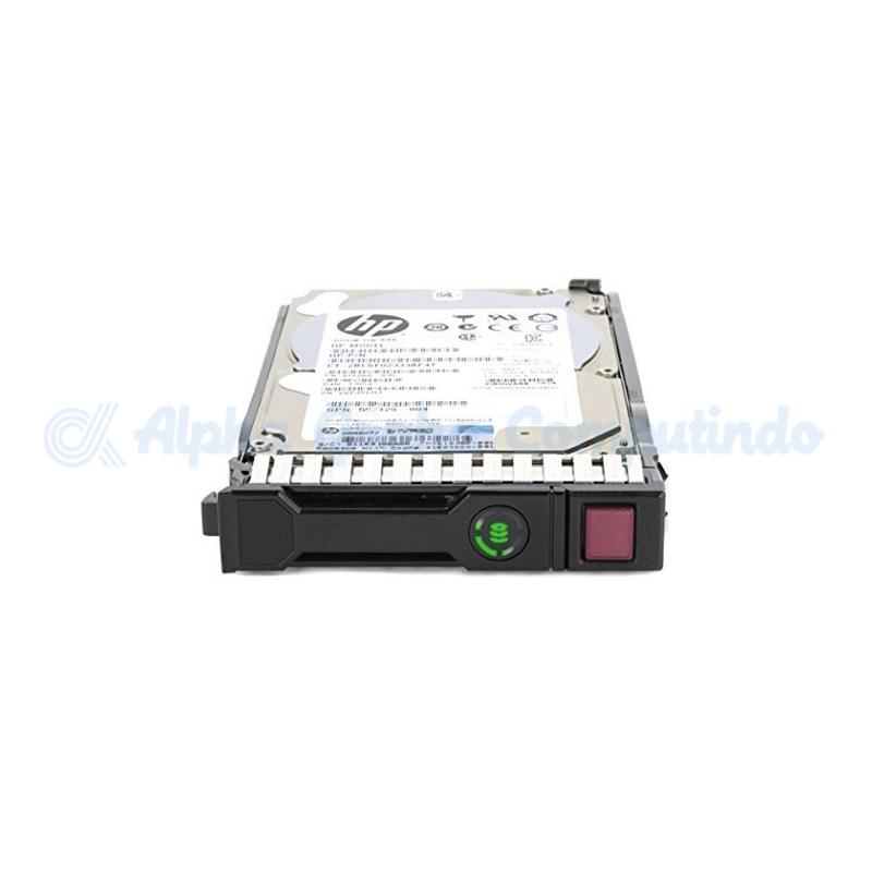 HPE 2TB 12G SAS 7.2K 2.5in 512e SC HDD [765466-B21]