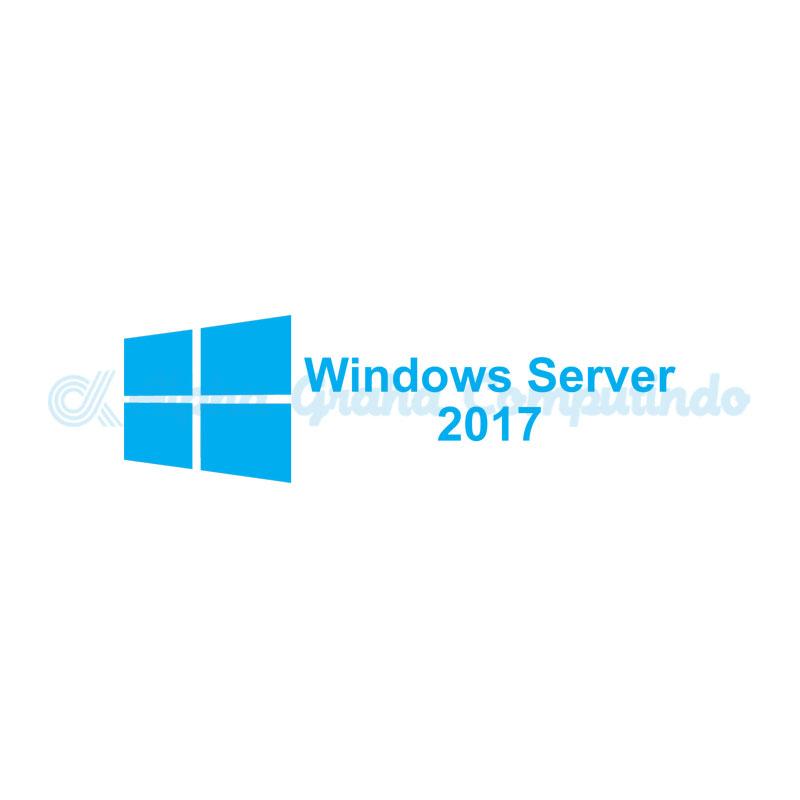 Microsoft [SQL Svr Standard Core]SQL Svr Standard Core 2017 Government OLP 1License NoLevel [Government][7NQ-01183]