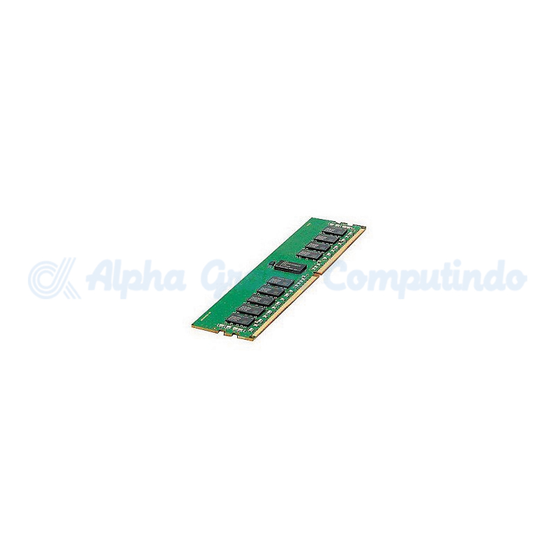 HPE 8GB 1Rx8 PC4-2400T-R Kit [805347-B21]