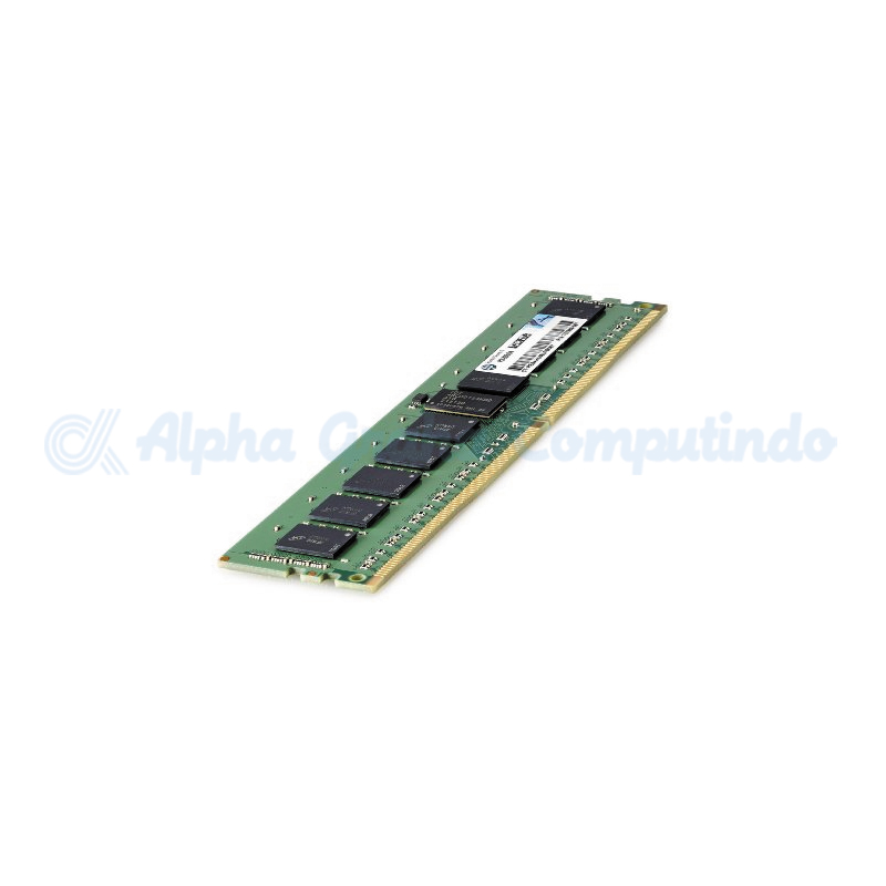 HPE 64GB 4Rx4 PC4-2400T-L Kit [805358-B21]