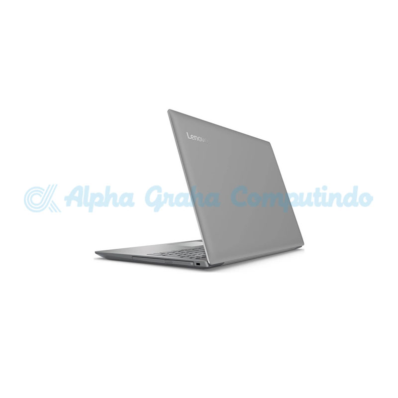 Lenovo   IdeaPad 320-14AST A49120 4GB 500GB [80XU0043ID/Win10] Grey