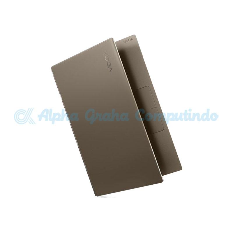 Lenovo  Yoga 920-13IKB i7 16GB 512GB [80Y7009NID/Win10] Bronze
