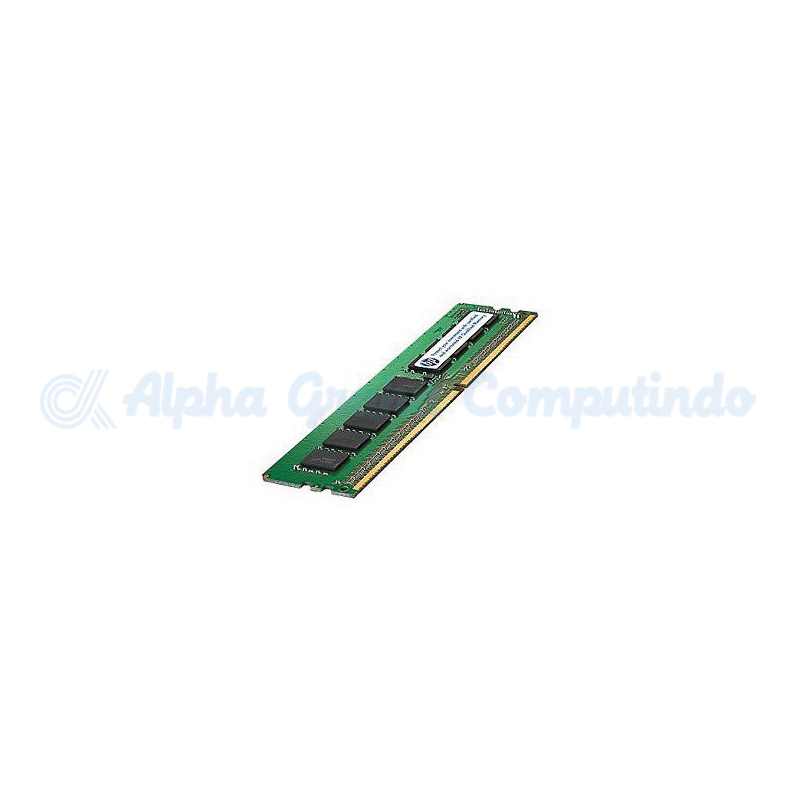 HPE 8GB 1Rx8 PC4-2133P-E-15 STND Kit [819880-B21]