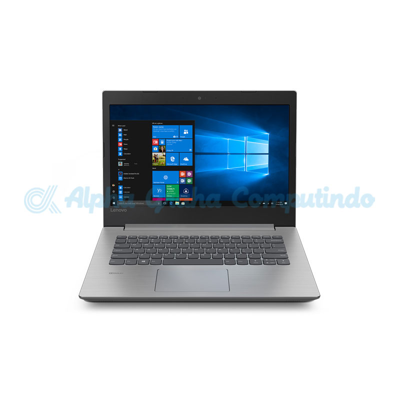 Lenovo  IP330-14IGM N4000 4GB 500GB [81D0001RID/Win10]