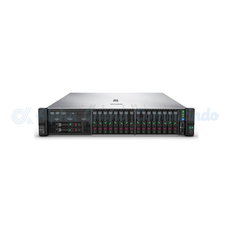 HPE  HPE DL380 Gen10 3106 1P 16GB [826564-B21]