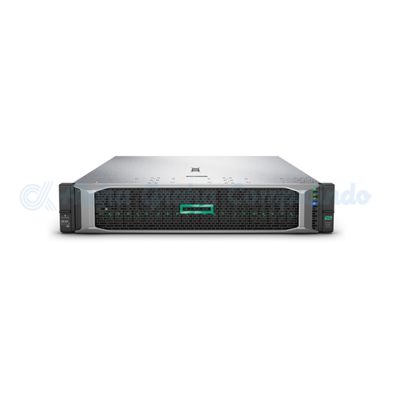 HPE   HPE DL380 Gen10 4114 10Core 32GB [826565-B21]