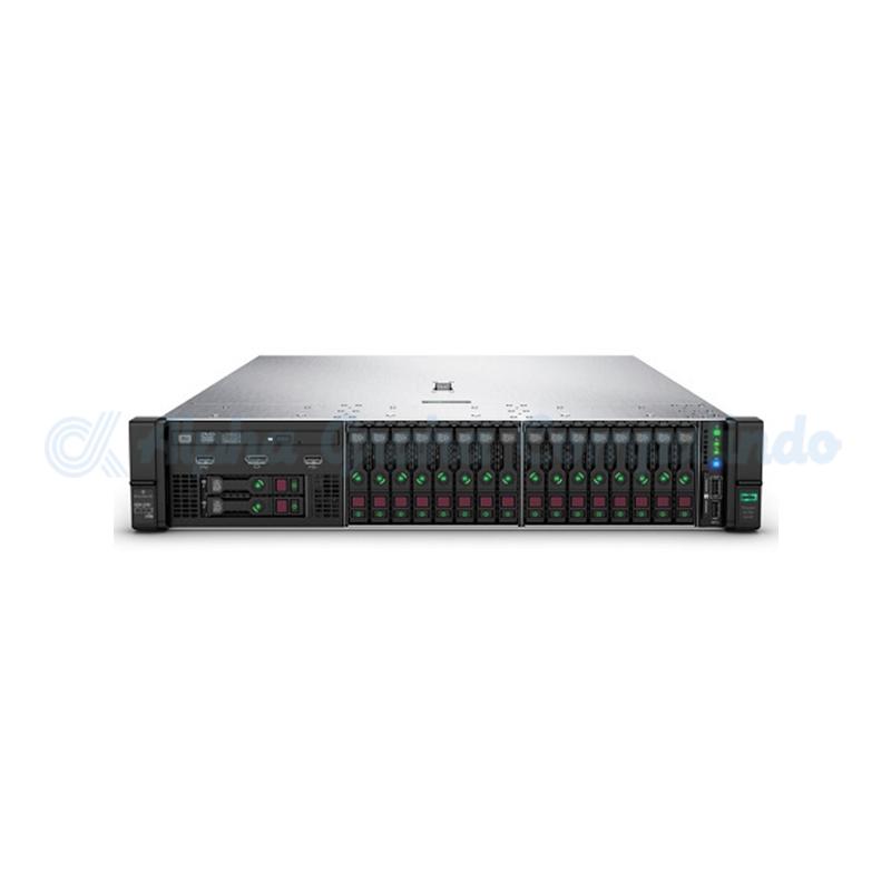 HPE  HPE DL380 Gen10 5118 12Core 64GB [826566-B21]