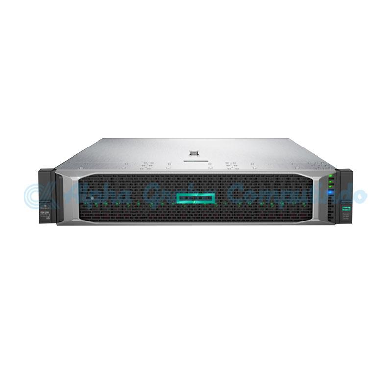 HPE  Proliant DL380 Gen10 Xeon 5118 12C 64GB 1TB [826566-B21]