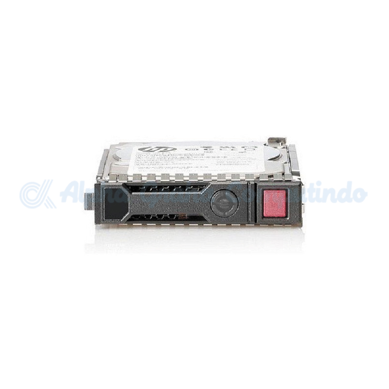 HPE 1TB 12G SAS 7.2K 3.5 MDL SC HDD [846524-B21]