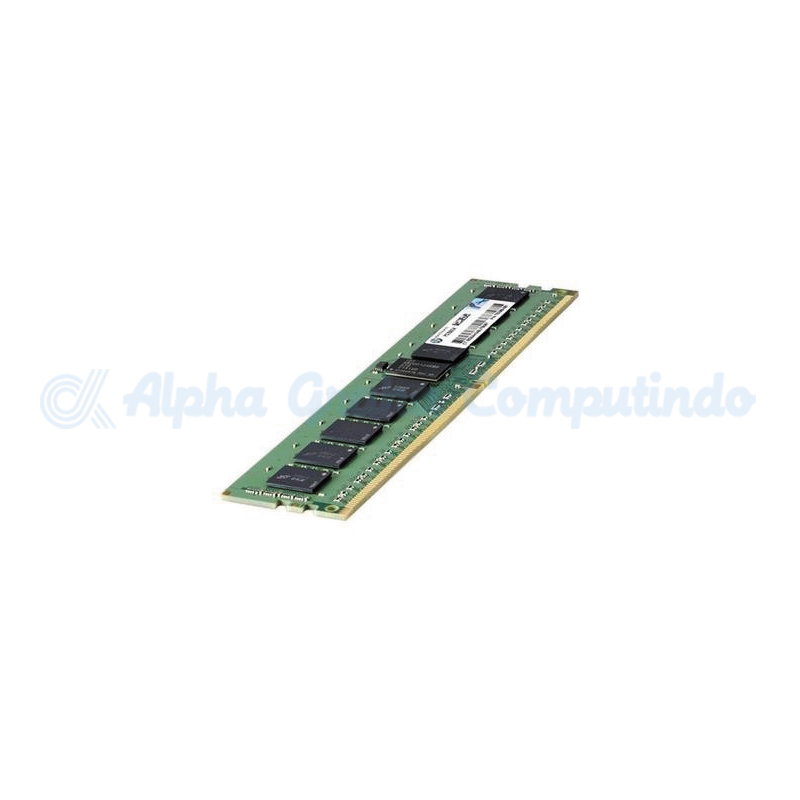 HPE 16GB 2Rx8 PC4-2400T-E STND Kit [862976-B21]