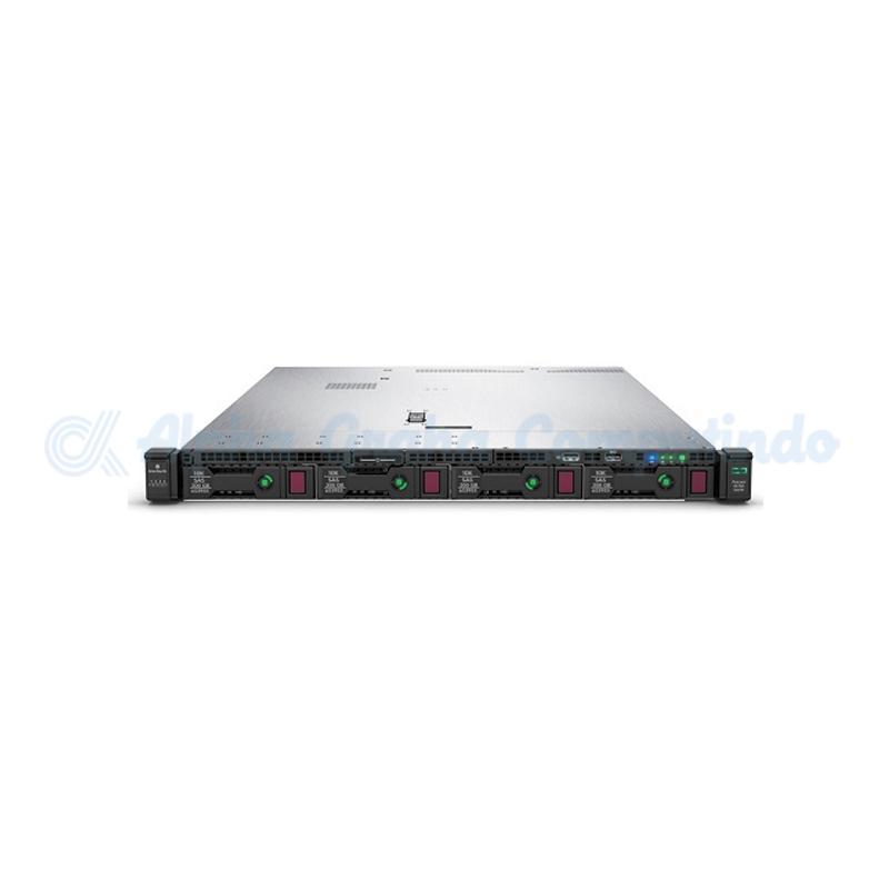 HPE  HPE DL360 Gen10 3106 8Core 16GB [867961-B21]