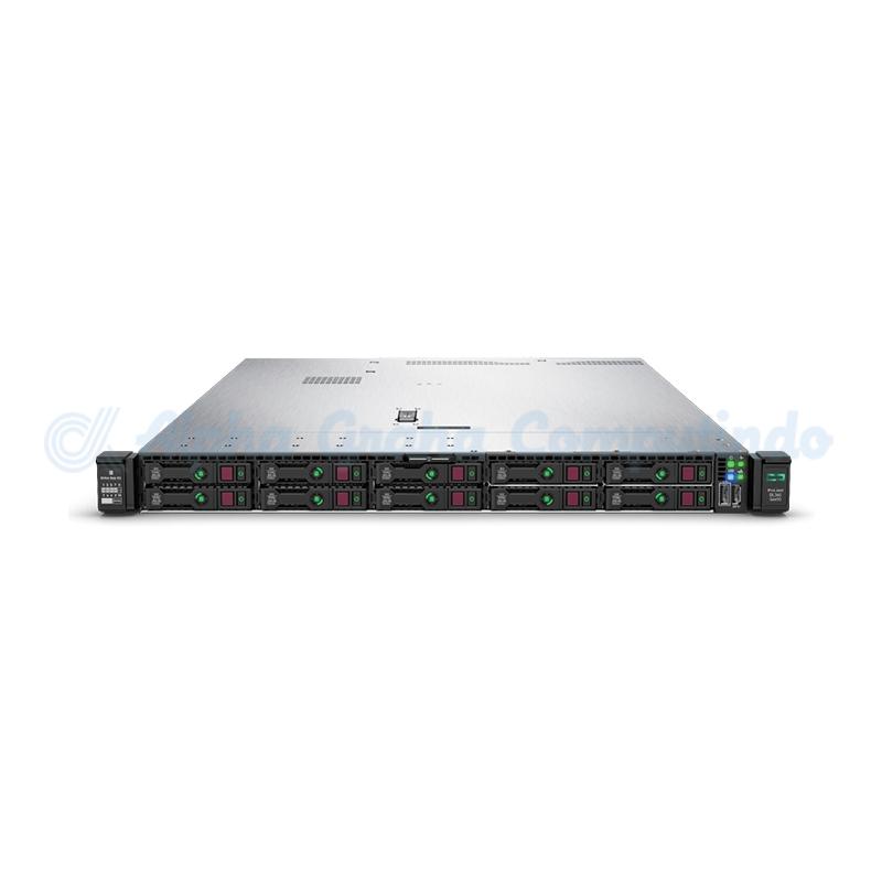 HPE  HPE DL360 Gen 10 4114 10Core 16GB [867962-B21]