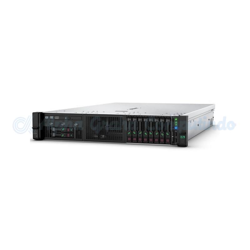 HPE  HPE DL380 3100 1P 16GB [868709-B21]