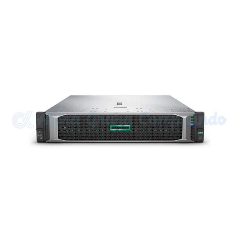 HPE  HPE DL380 Gen10 4110 8Core 32GB [868710-B21]