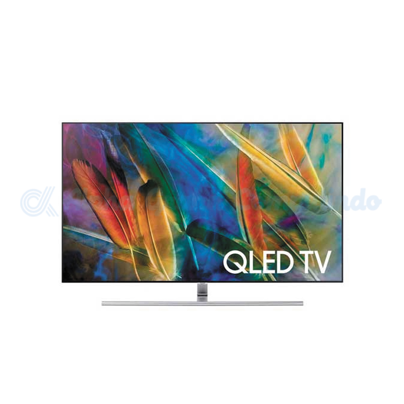 Samsung   88 Inch QLED 4K Curved Smart TV 88Q9F [88Q9F]