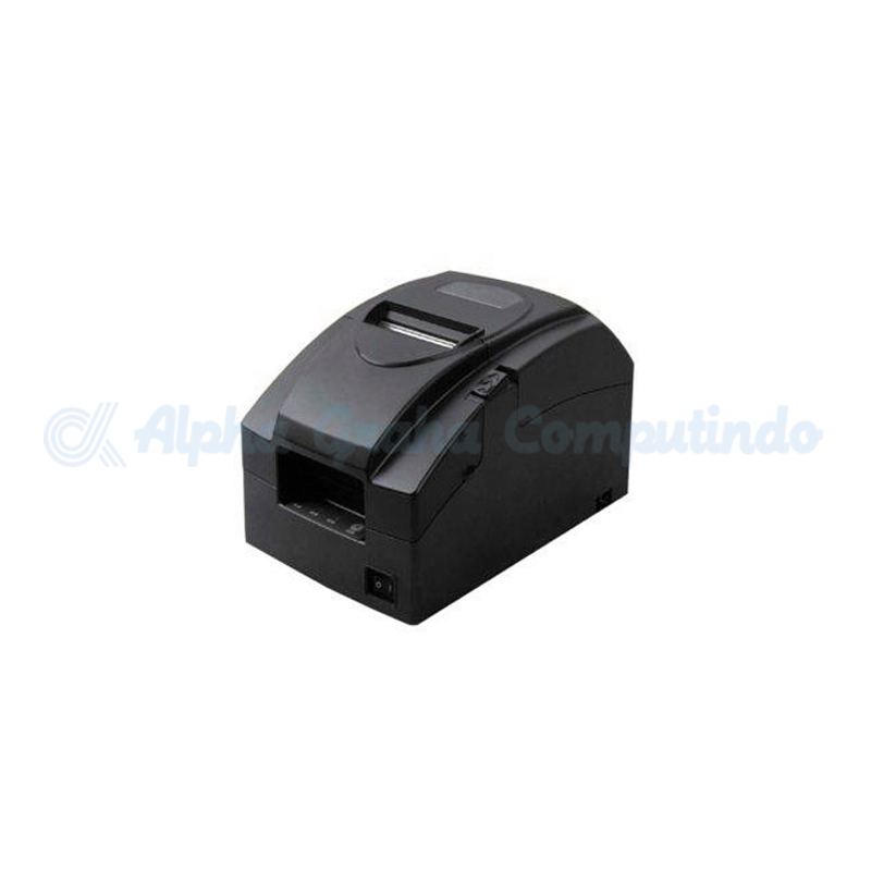GOWELL  Dot Matrix Printer 900 - USB & Serial