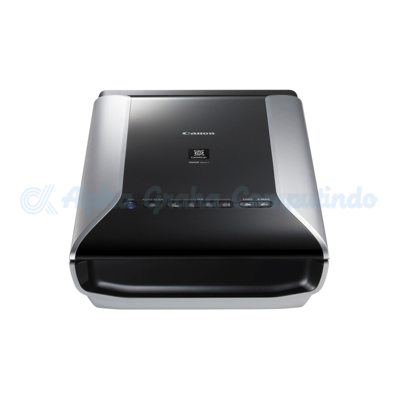 Canon  Scanner 9000F Mark II [9000FII]