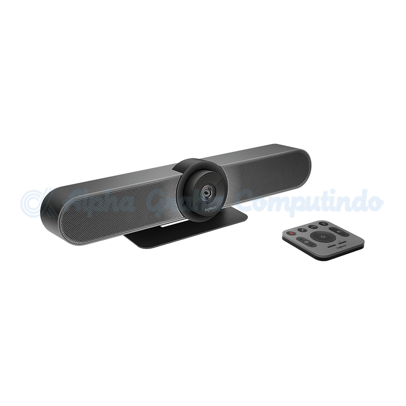 Logitech MeetUp Video Conference [960-001101]