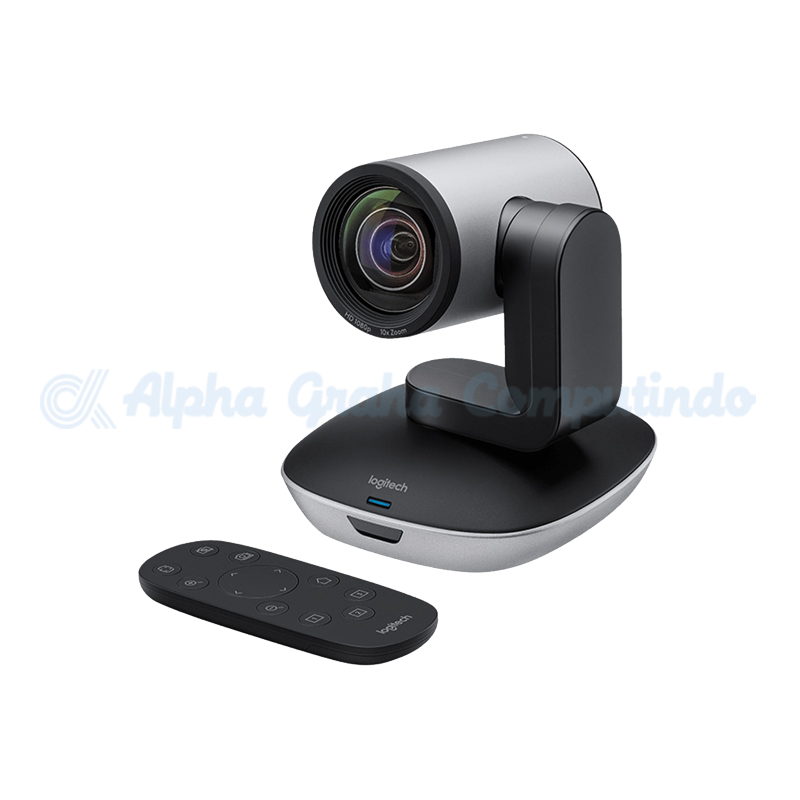 Logitech PTZ Pro2 Camera - AP [960-001184]