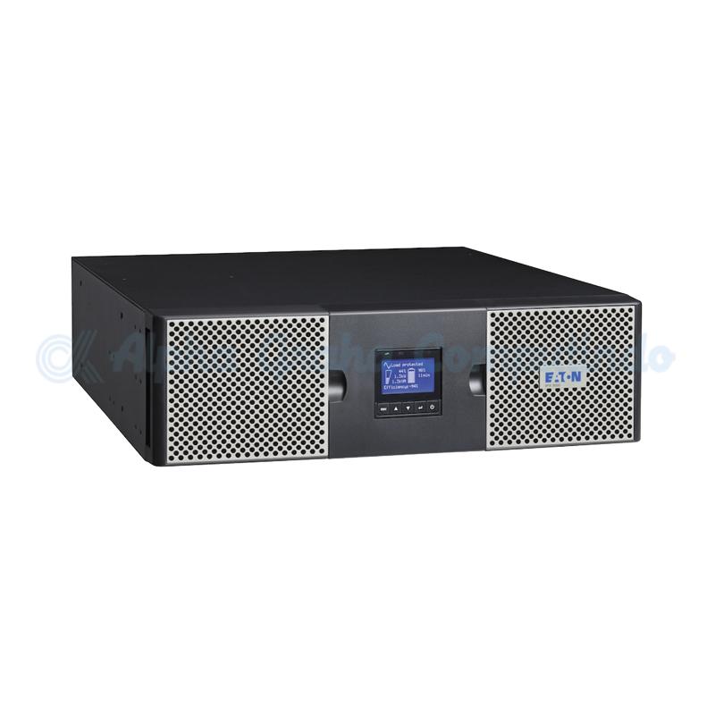 Eaton  9PX 2200VA 2U [9PX2200VA]