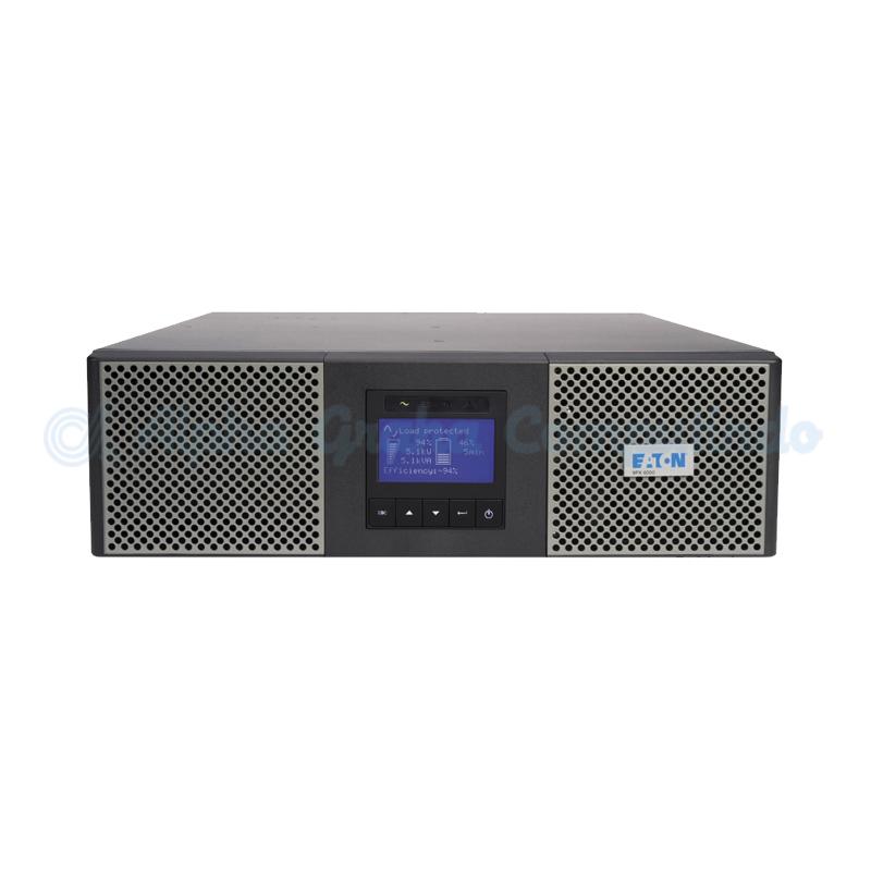 Eaton  9PX 5000i 3U [9PX5KIRT]