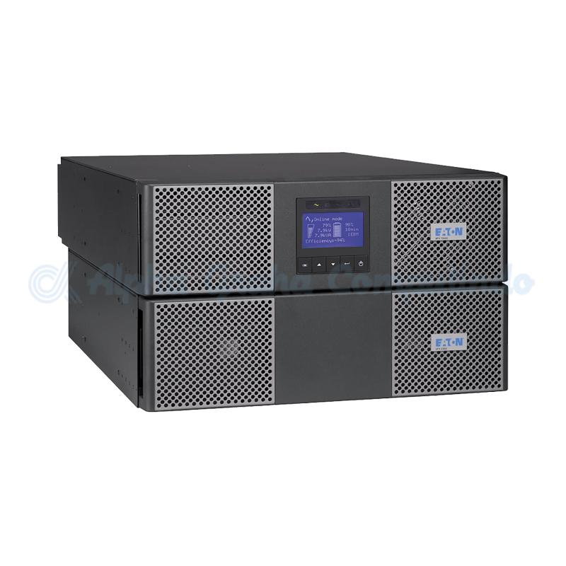 Eaton  9PX 6000i RT3U [9PX6KIRT31]
