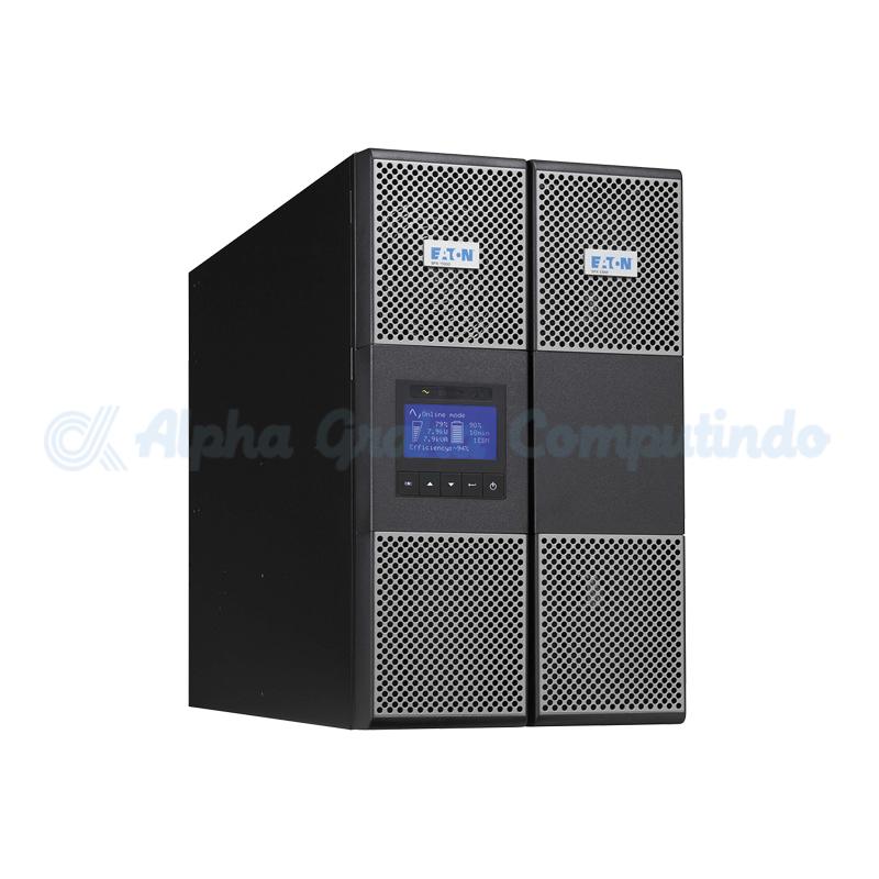 Eaton  9PX 8000i 6U [9PX8KIRT]