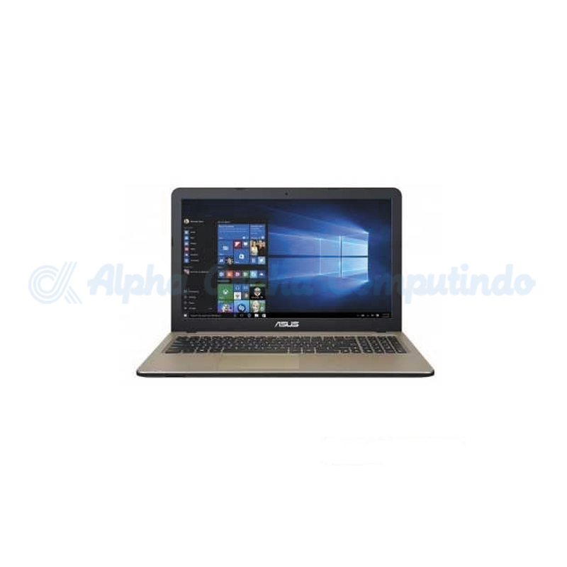 Asus    A407UA i3 4GB 1TB [BV121T/Win10] Icecile Gold