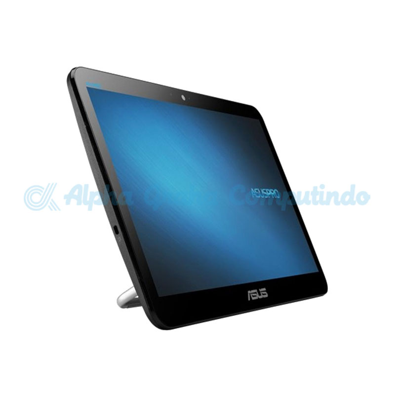 Asus   A4110 2GB 500GB [BD323X/Win10]