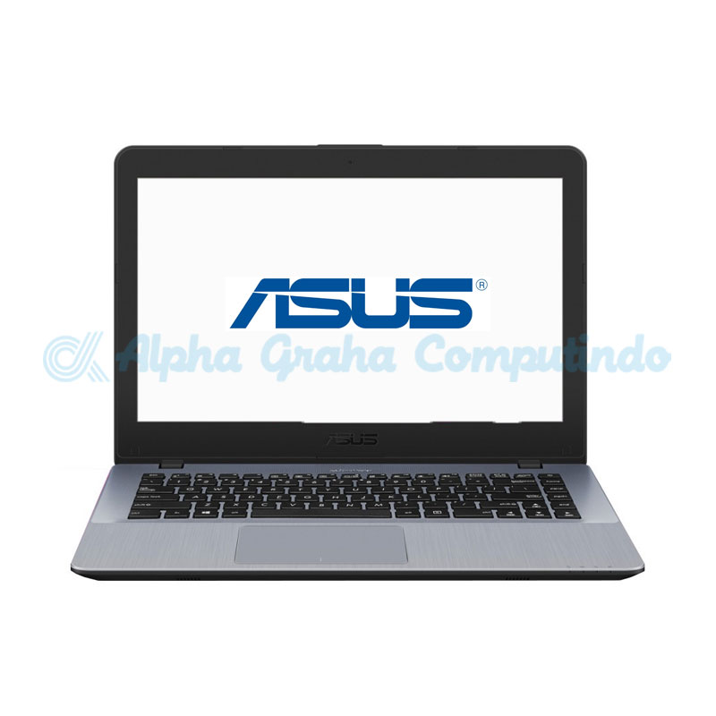 Asus  A442UF i7 Nvidia MX130 2 GB [Win10/FA023T]