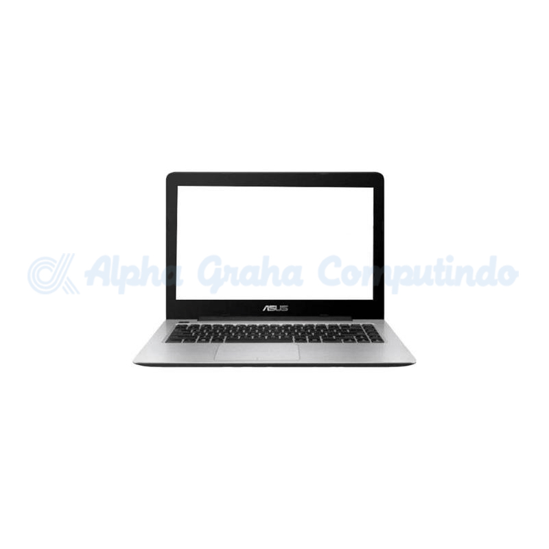 Asus  VivoBook 14 A442UR i7 GT930MX 4GB 1TB [GA030/Endless] Dark Grey