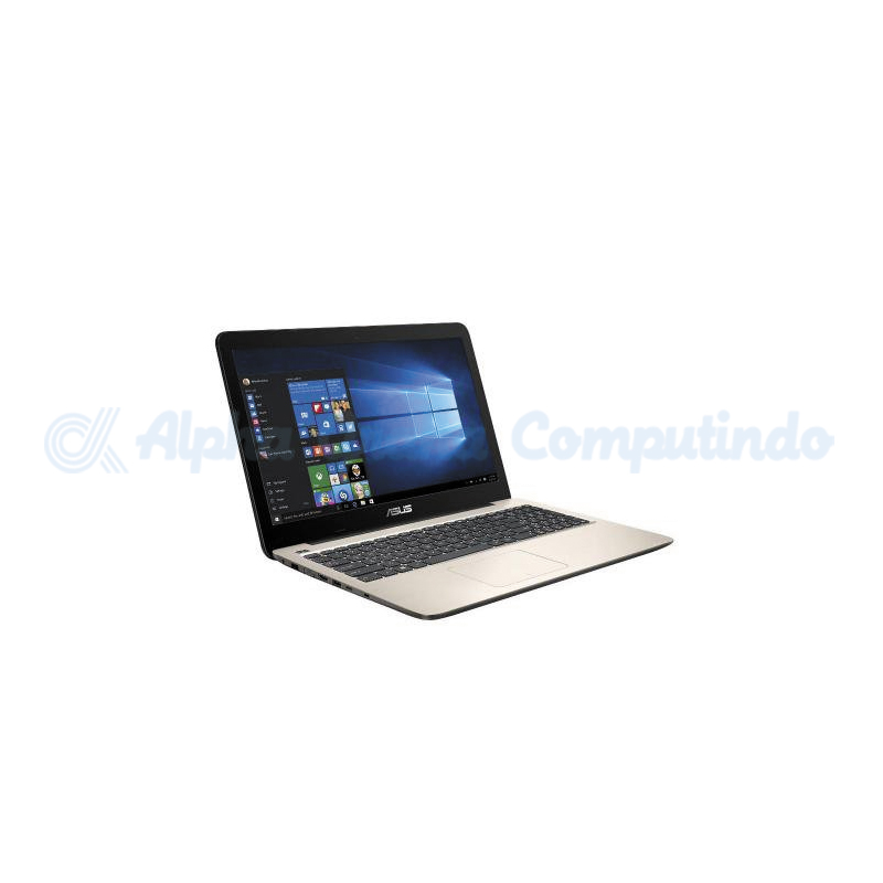 Asus  VivoBook 14 A442UR i7 GT930MX 4GB 1TB [GA031T/Win10] Golden