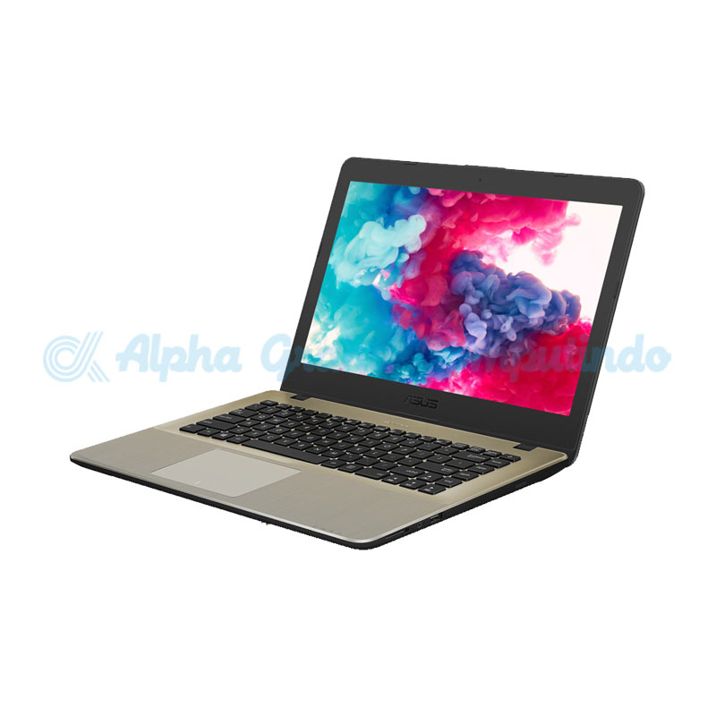 Asus  A442UQ i7 8GB 1TB [FA020T/Win10] Gold