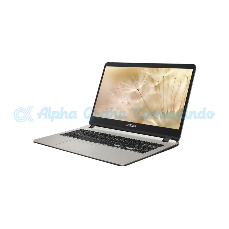 Asus  A507UF i7 8GB 1TB Nvidia MX130 (BR711T/Win10) Star Grey