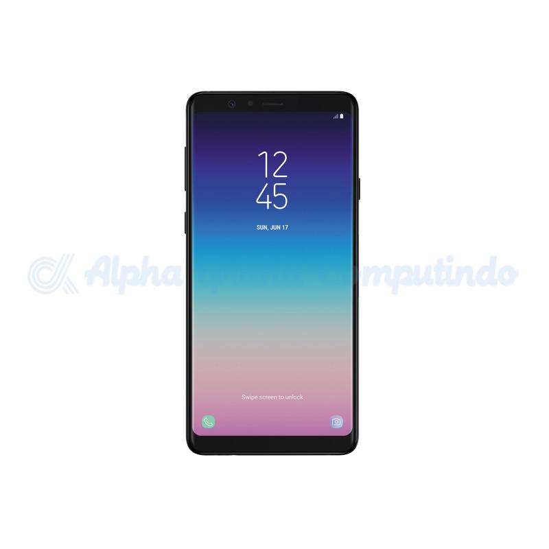 Samsung     Galaxy A8 Star [A880]