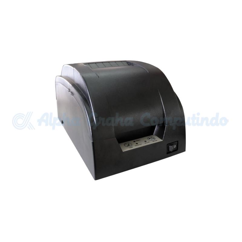 Primatech Pos Printer [AB-220K-C]
