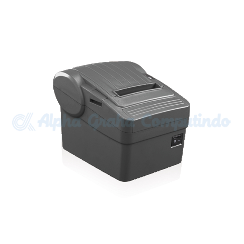 Primatech Midle Speed Thermal Pos Printer [AB-T88]
