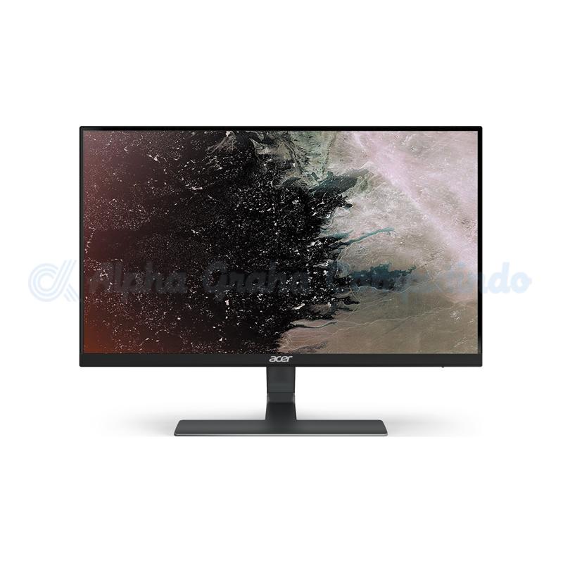Acer  Nitro RG240Y bmiix 24-inch Monitor [UM.QR0SN.001]