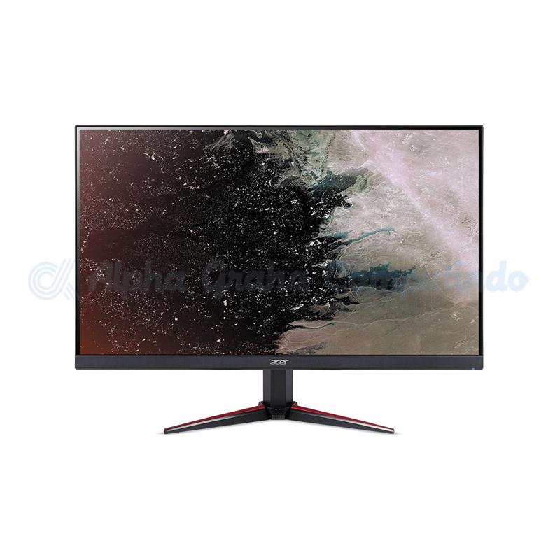 Acer  Nitro VG240YU bmiipx 24-inch Monitor [UM.QV0SN.002]