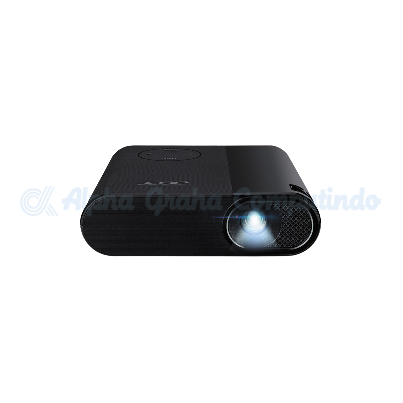 Acer  Projector Portable C200 [MR.JQC11.001]