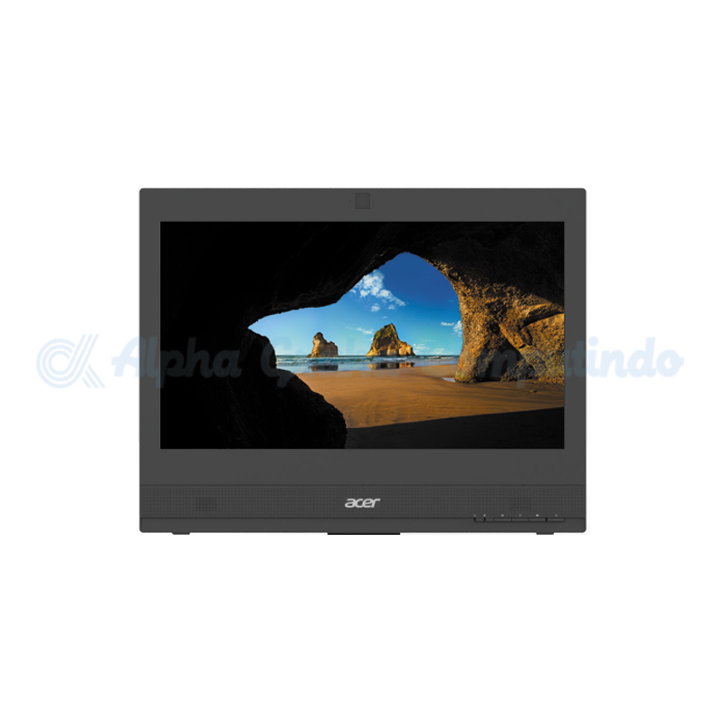 Acer  Veriton VA650 All-in-One i3-8100 4GB 1TB 21.5-inch Win10 [DQ.VRUSN.003]