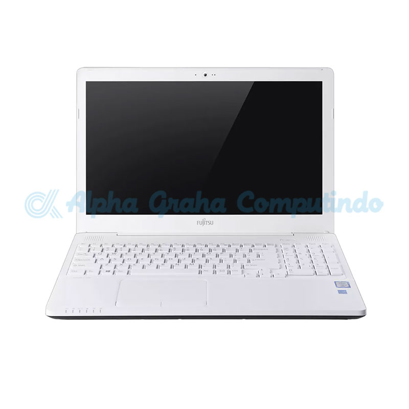 Fujitsu AH556 i5 4GB 500GB [L0AH556IDGAEB0013/Win10SL] White
